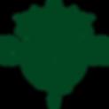 Dolon House Logo_edited.png