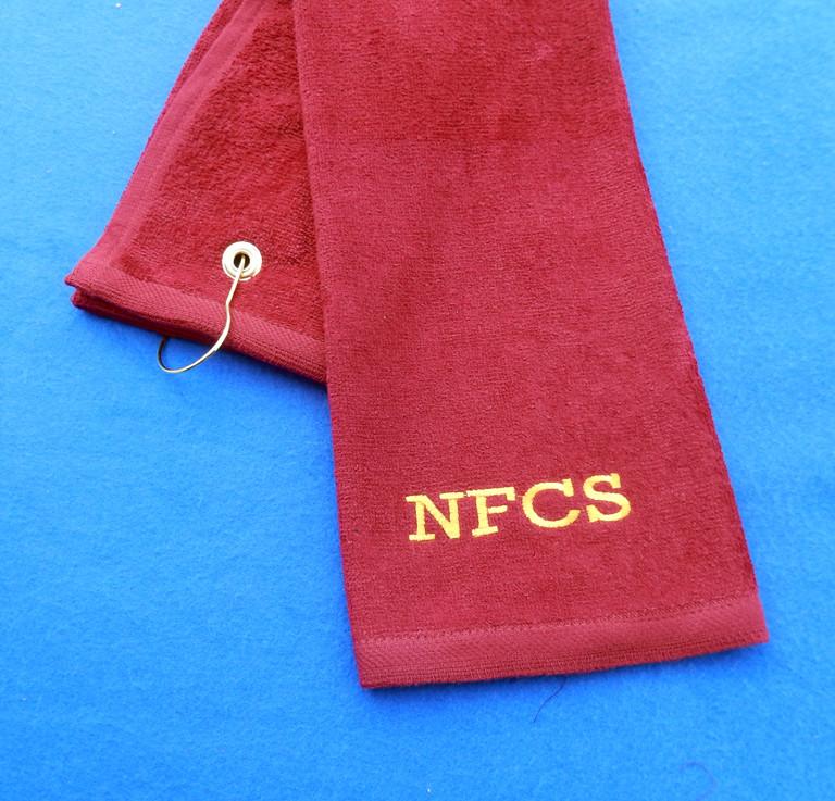 NFCS Golf Towel.jpg