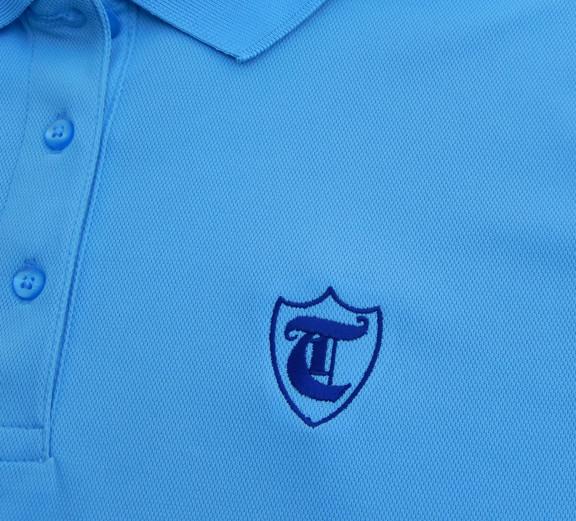 Union League Polo.jpg