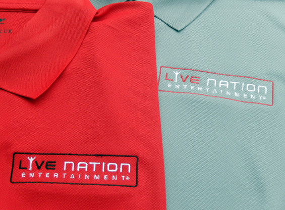 Live Nation Polos.jpg