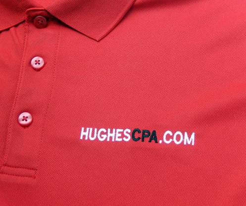 Hughes CPA.jpg
