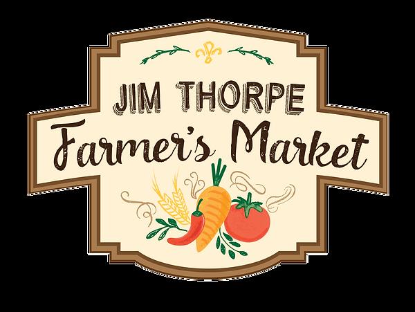 jim thorpe farmers market logo.png