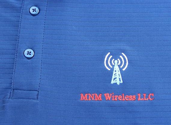 MNM Wireless DriFit Polo.jpg