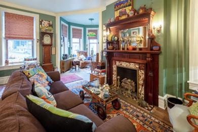 Dolon House Living Room.jpg