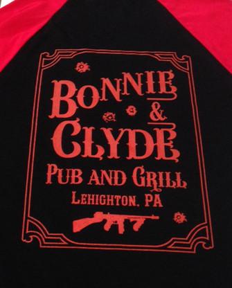 Bonnie & Clyde Baseball T.jpg