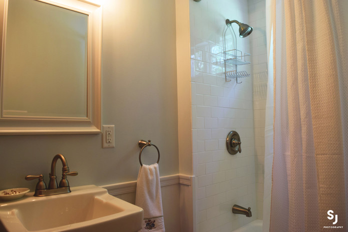 bathroom-copy.jpg