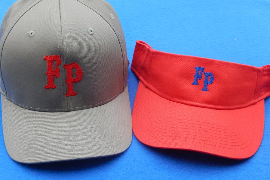 First Phila Hat n Visor.jpg