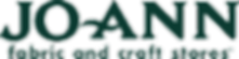 joann logo.png