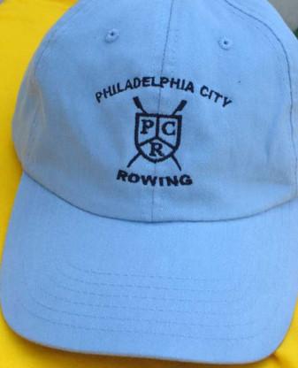 Phila City Rowing Hat.jpg