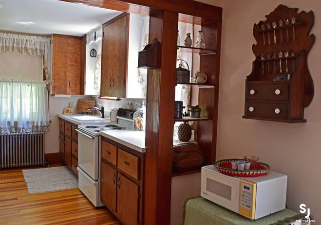 kitchen-copy.jpg