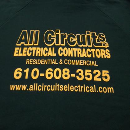 All Circuits.jpg