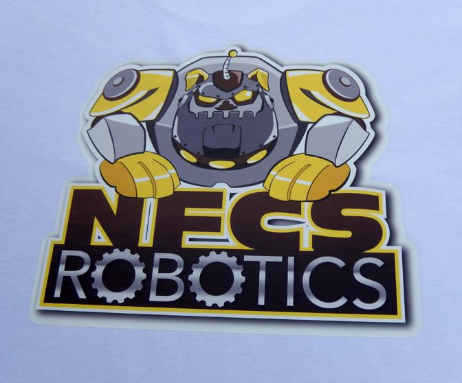 NFCS Robotics back.jpg
