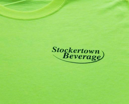 Stockertown Safety T.jpg