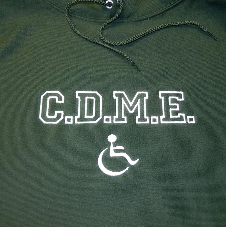 CDME Hood.jpg
