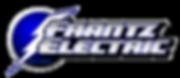 frantz electric logo.png
