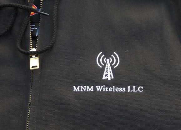 MNM Heavyweight Jacket.jpg