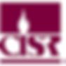 CISR logo.png