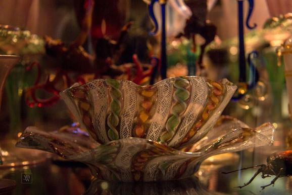 dining room-7.jpg