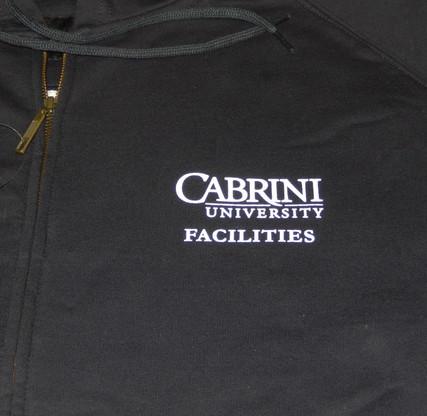 Cabrini Thermal Zip.jpg
