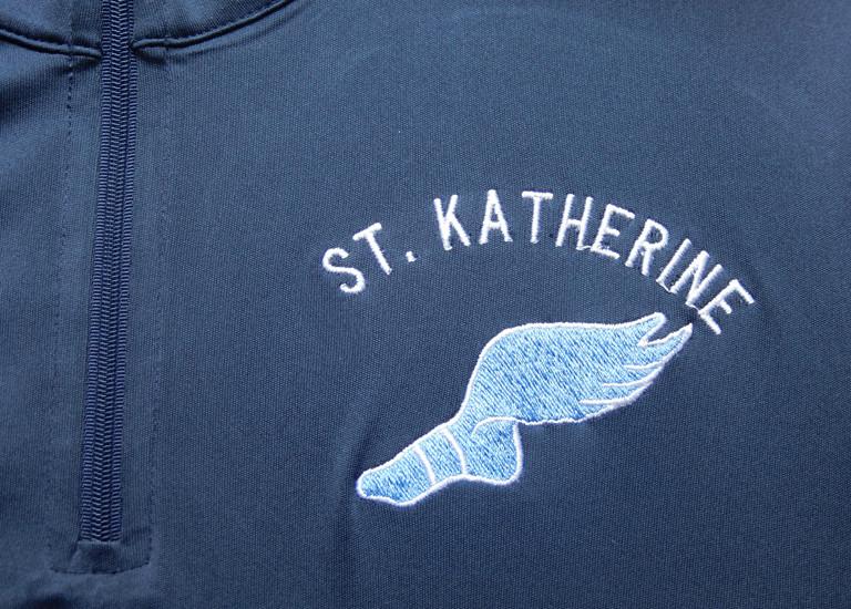 SKS Track embroidery.jpg