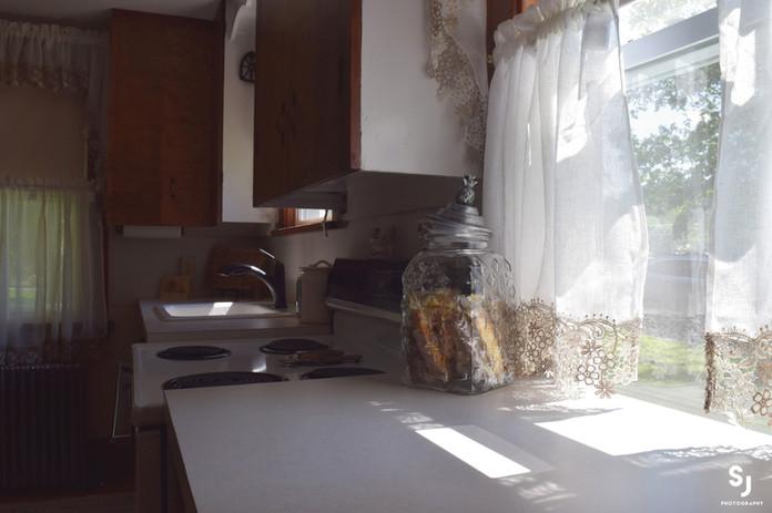 kitchenwindow-copy.jpg