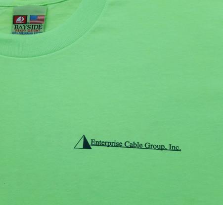 Enterprise Cable USA T.jpg