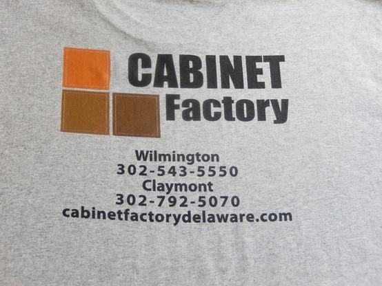 Cabinet Factory Full Back.jpg
