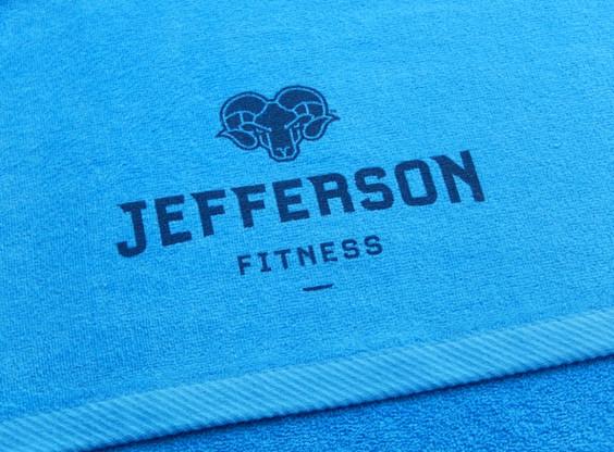 Workout Towel.jpg