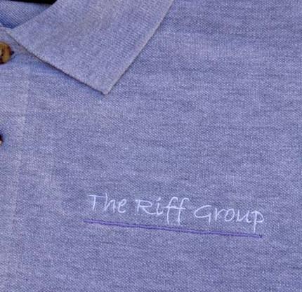 The Riff Group.jpg