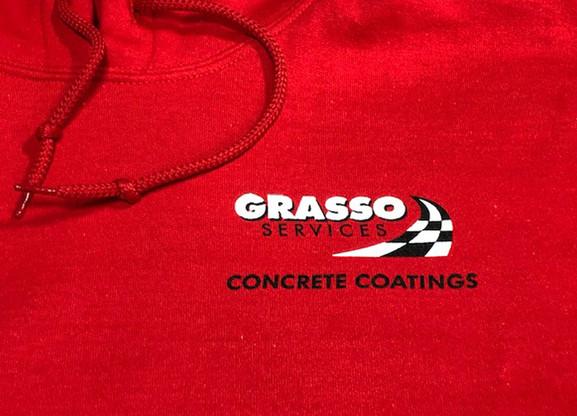 Grasso Heavyweight Hood.jpg