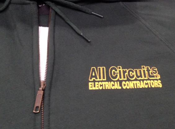 Thermal Zip Hood.jpg