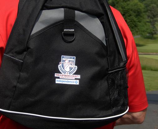 YMCA Backpack.jpg