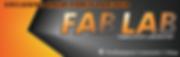 fab lab partner logo.png