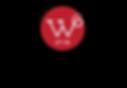logo - black letters_4x.png