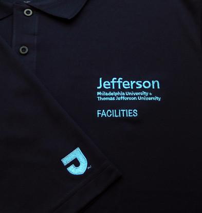 Jefferson Polo Shirt.jpg