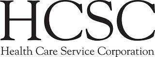 hcsc logo.jpeg