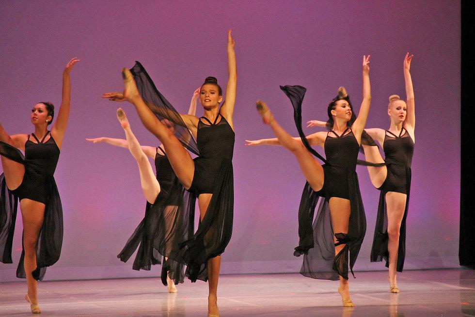 Dancers_30.jpg