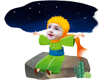 littleprince_photo@3x.png