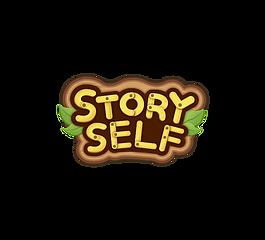 Storyself_logo-01@3x.png