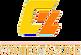 Czone-CI.png