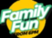 family fun copy.png
