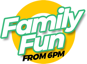 family fun copy.png