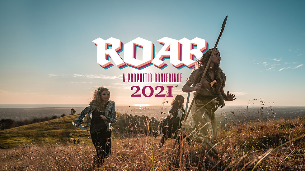 bU2021_Roar website.jpg