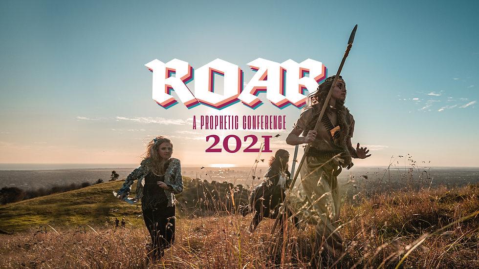bU2021_Roar website.jpg