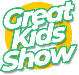 greatkidsshow.png