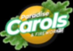 carols logo.png
