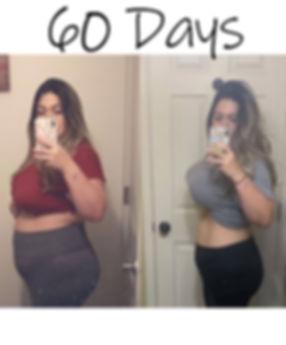60days.jpg