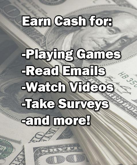 earn.jpg