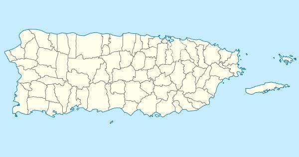 pr-map.jpg