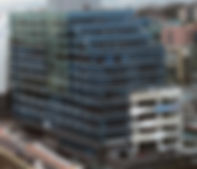 광교센트럴비즈타워.jpg